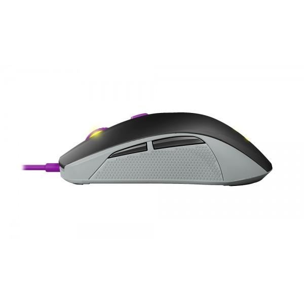 SteelSeries RIVAL 100 sakura purple