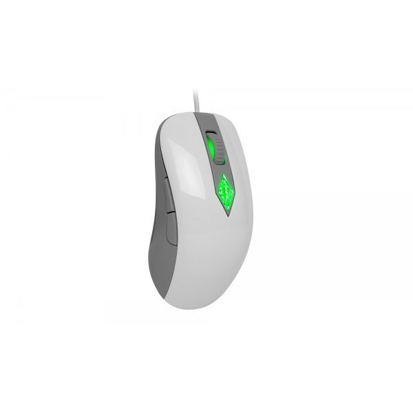 SteelSeries The Sims 4 mouse