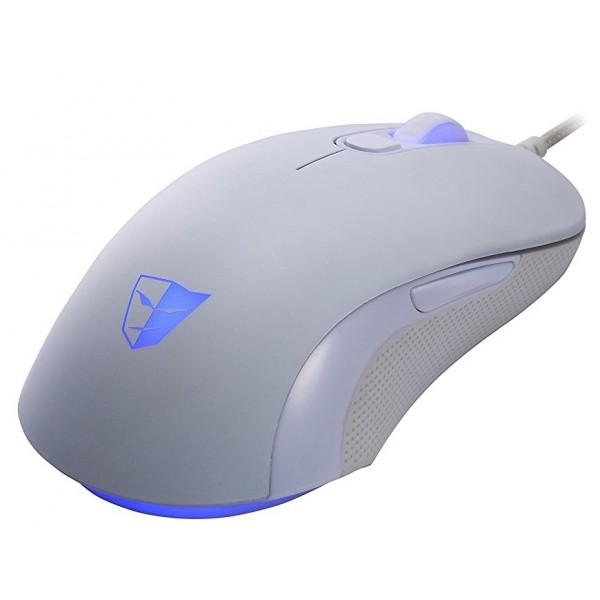 Tesoro Sharur Spectrum SE White USB