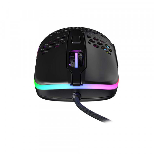 Xtrfy M42 RGB Black