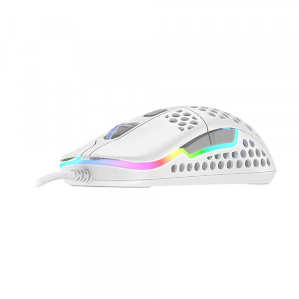 Xtrfy M42 RGB White