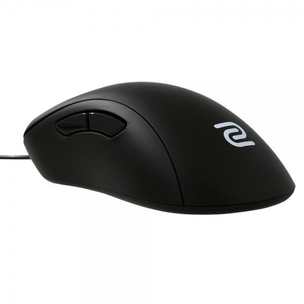 Zowie EC1-A black