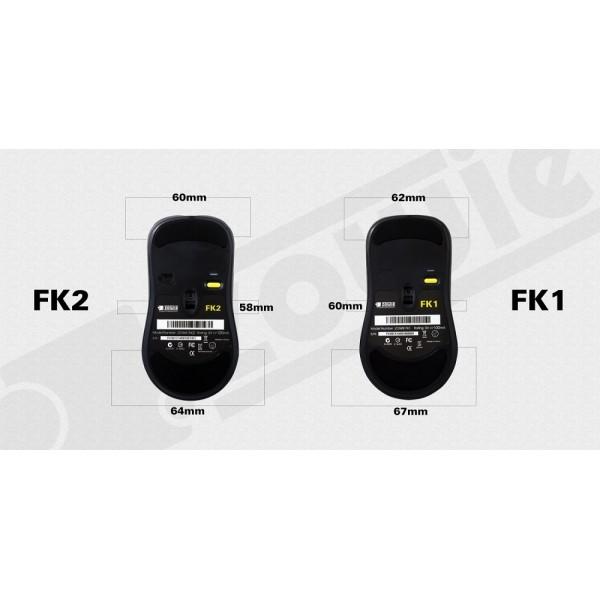 Zowie FK1