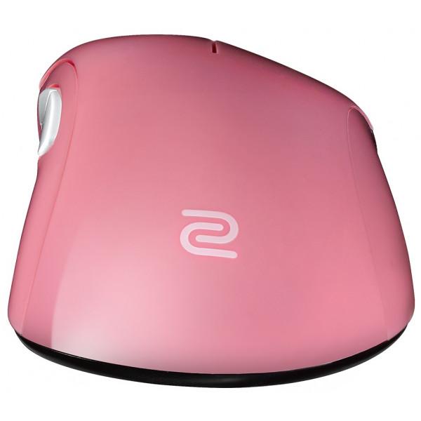 Zowie by BenQ EC1-B DIVINA Version Pink
