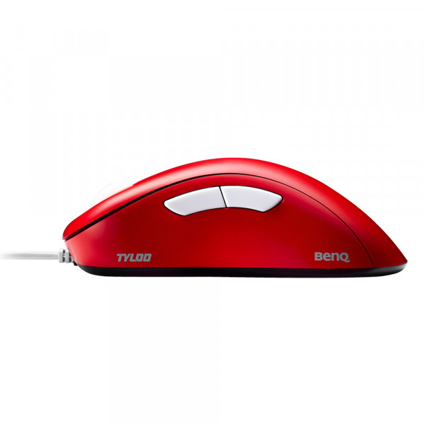 Zowie by BenQ EC1 TYLOO Special Edition