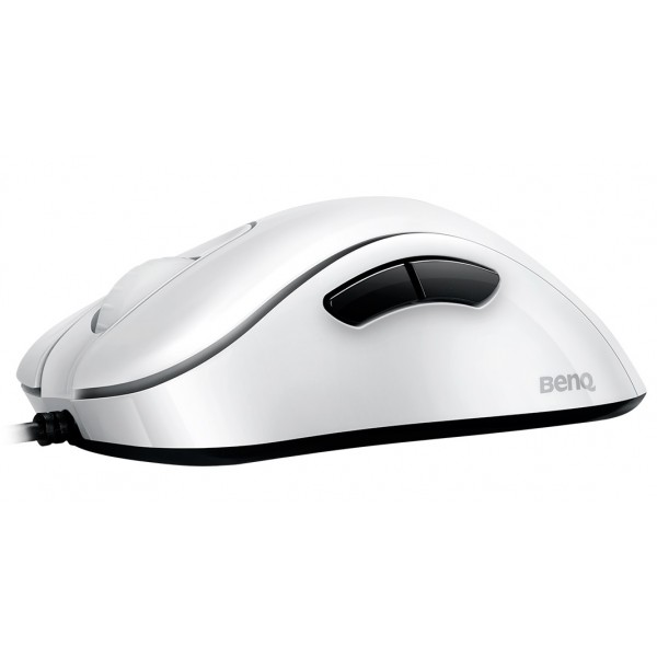 Zowie by BenQ EC2-A White