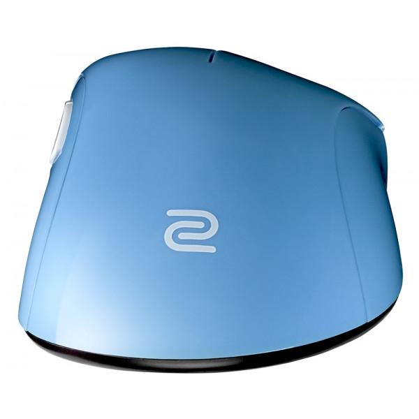 Zowie by BenQ EC2-B DIVINA Version Blue