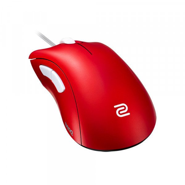 Zowie by BenQ EC2 TYLOO Special Edition