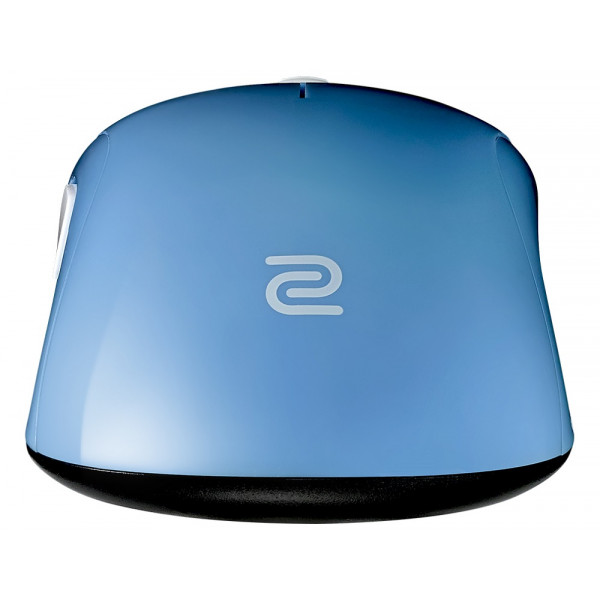 Zowie by BenQ S1 DIVINA Version Blue