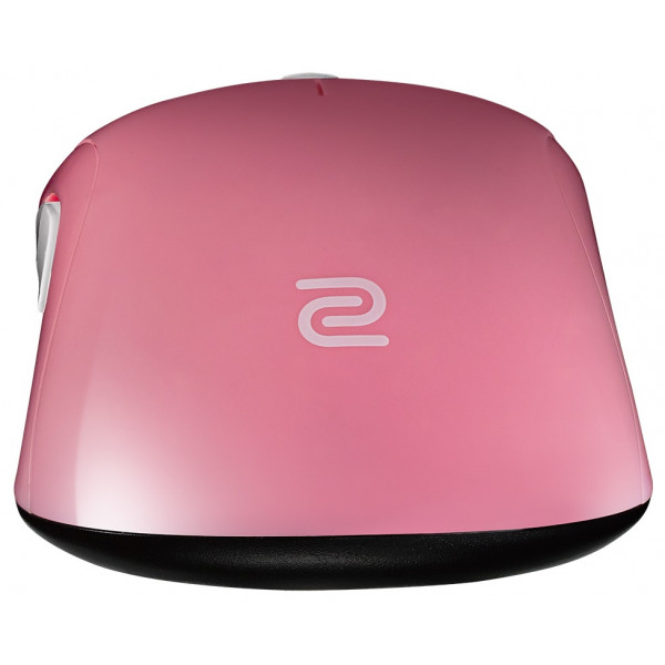 Zowie by BenQ S1 DIVINA Version Pink