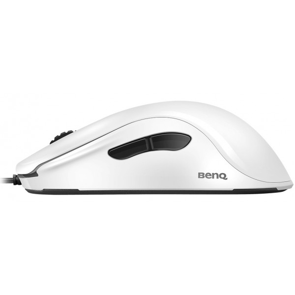 Zowie by BenQ ZA12 White