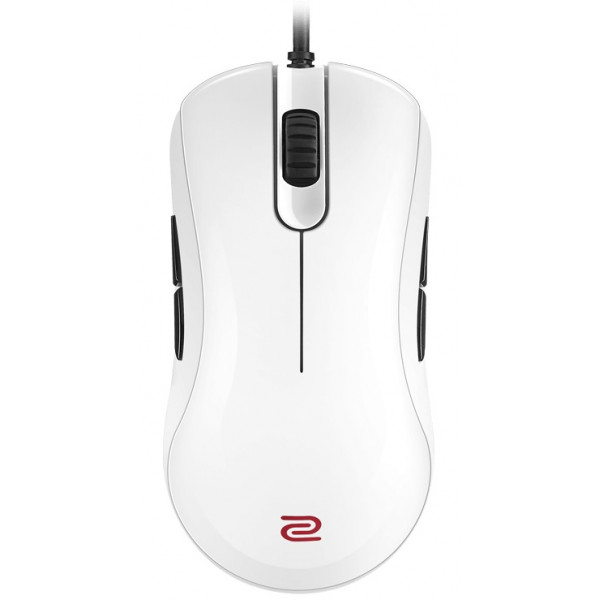Zowie by BenQ ZA13 White