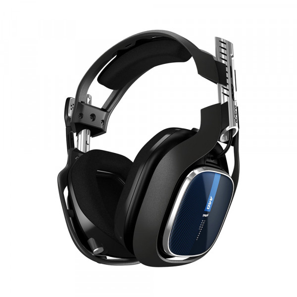 ASTRO Gaming A40 TR Black Blue