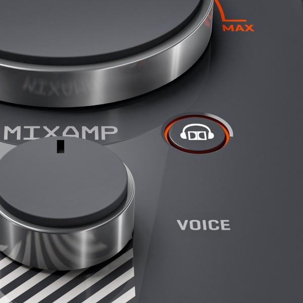 Усилитель для наушников ASTRO MixAmp Pro