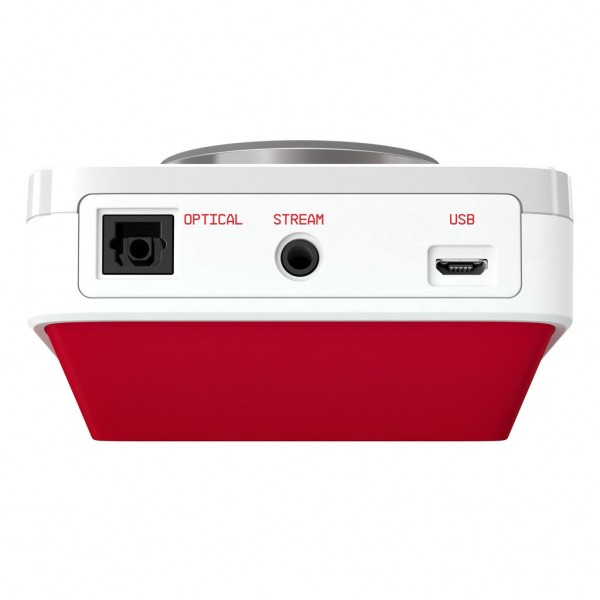 Усилитель для наушников ASTRO MixAmp Pro TR Kit White