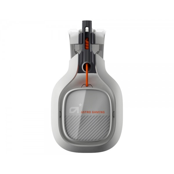 Astro A40 MIXAMP PRO light grey