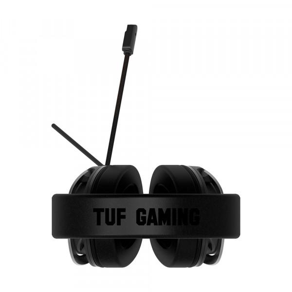 ASUS TUF Gaming H3 Gun Metal
