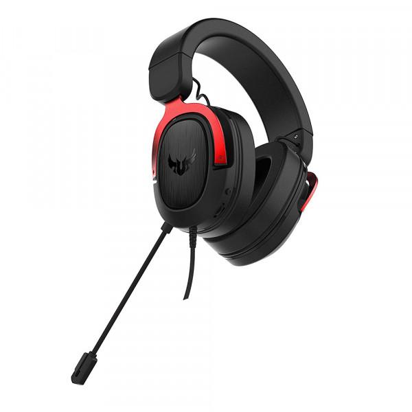 ASUS TUF Gaming H3 Red