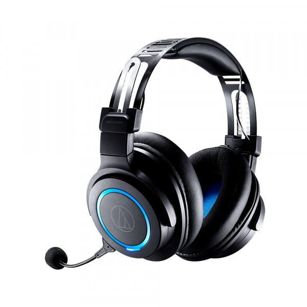 Audio-Technica ATH-G1WL Wireless