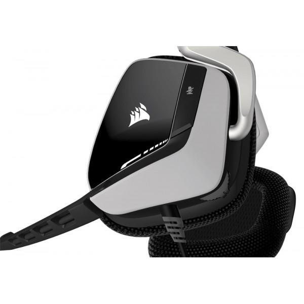 Corsair VOID USB Dolby 7.1 White