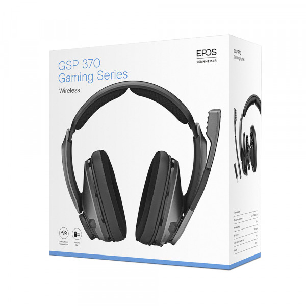 EPOS GSP 370