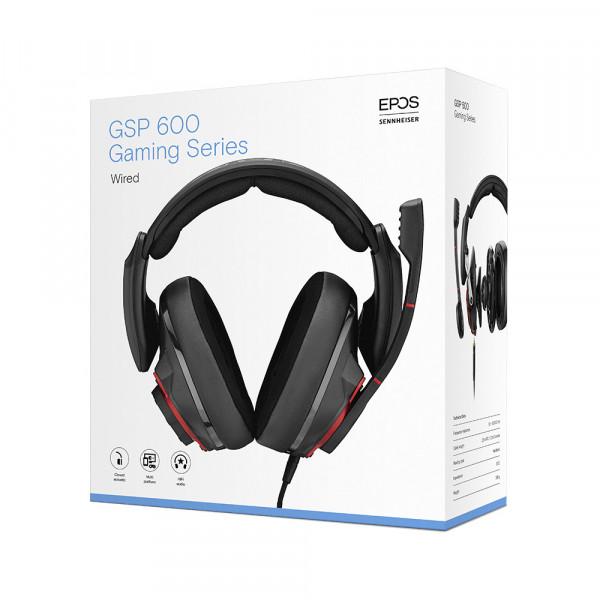 EPOS GSP 600