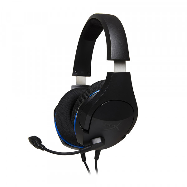 HyperX Cloud Stinger Core PS4 Edition