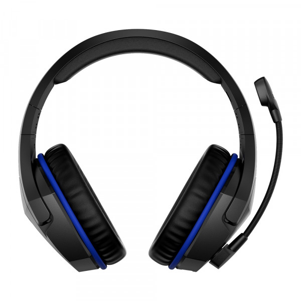 HyperX Cloud Stinger Wireless PS4 Edition
