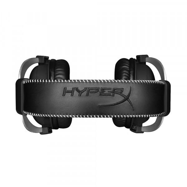 HyperX CloudX XBOX Edition