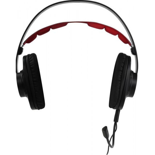 Koss GMR-540-ISO-USB