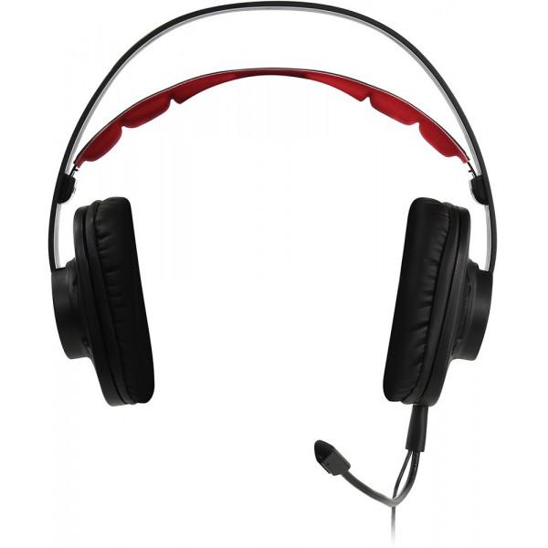Koss GMR-545-AIR