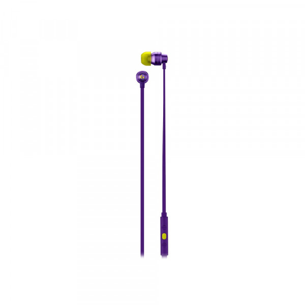 Logitech G333 Purple
