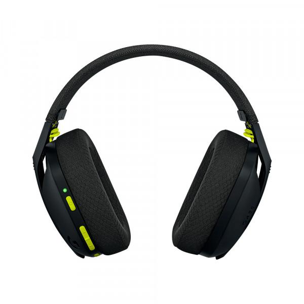 Logitech G435 Black