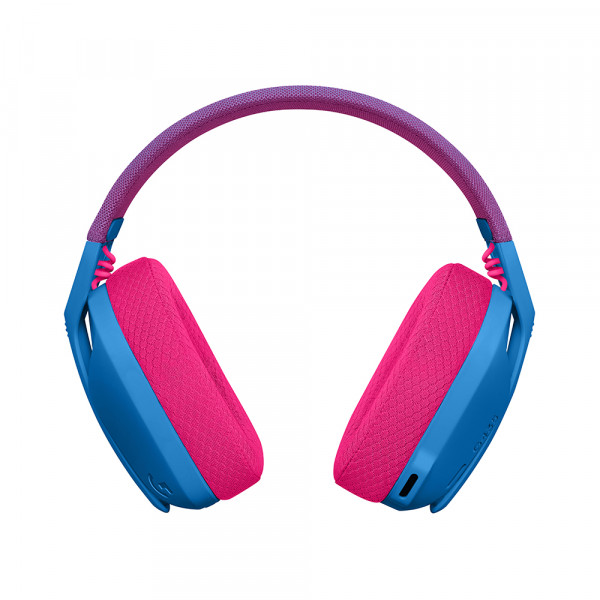 Logitech G435 Blue