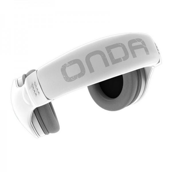 Ozone Onda PRO white