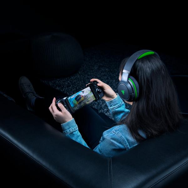 Razer Kaira Pro for Xbox