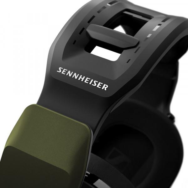 Sennheiser GSP 550