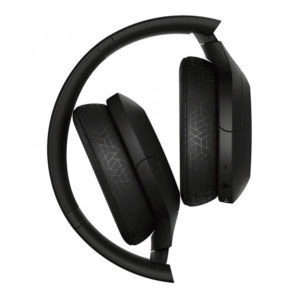 Sony WH-H910N h.ear on 3 Black