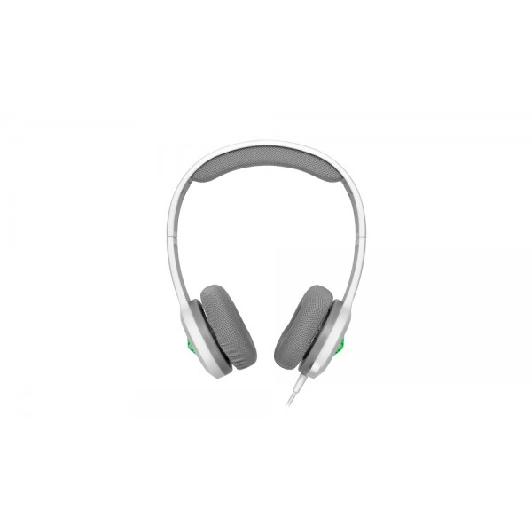 SteelSeries The Sims 4 headset
