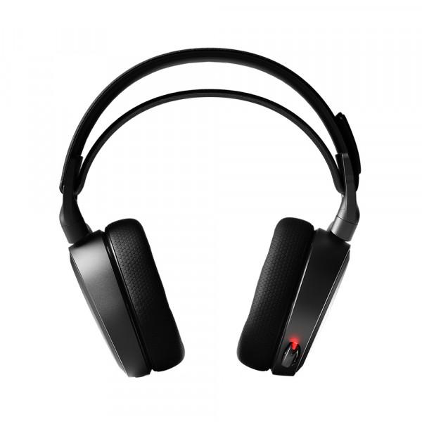 SteelSeries Arctis 9 Wireless