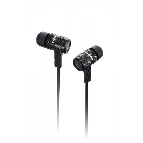 Tesoro Tuned In-Ear Pro