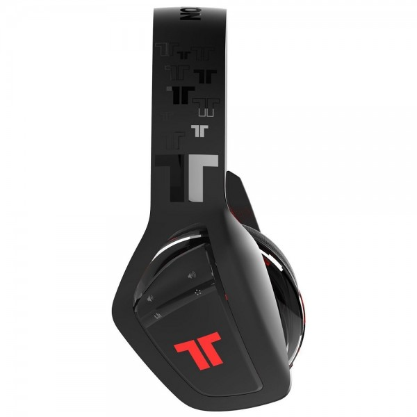 Tritton ARK 100 7.1 PC