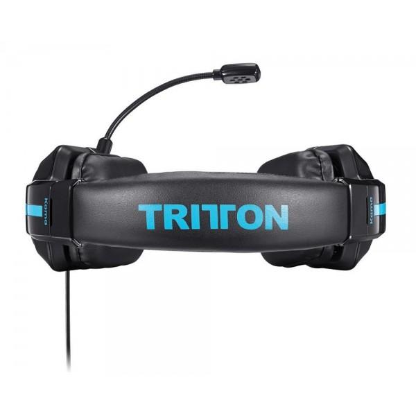 Tritton Kama Stereo Black PS4