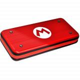 Аксессуары для Nintendo Switch