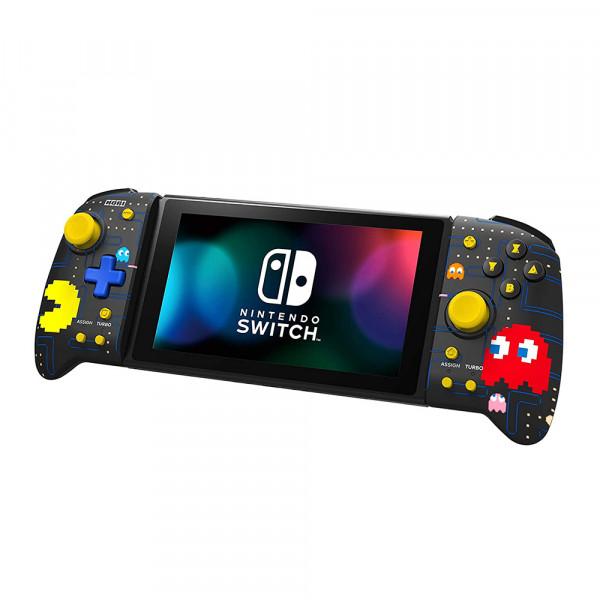 Hori Nintendo Switch Split Pad Pro (Pac-Man)