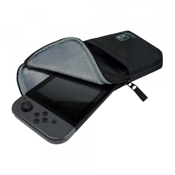 Hori Slim Pouch for Nintendo Switch