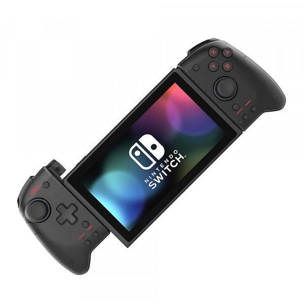 Hori Switch Split Pad Pro Black