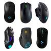 Как выбрать игровую беспроводную мышь?