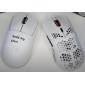 Кто кого!? G Pro X Superlight VS Model O Wireless. Сравнительный видеообзор