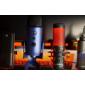 Видеообзор. Сравнение микрофонов Quadcast (S) / AT2020 / Yeti / Wave 3